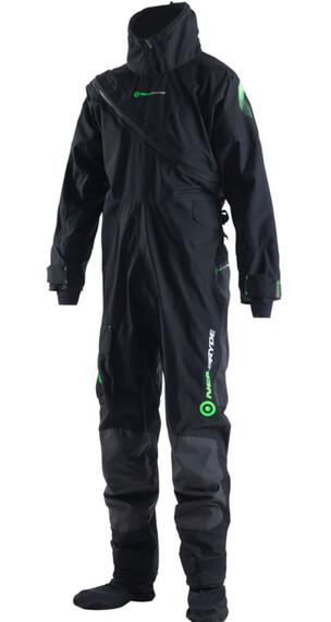 Neilpryde Elite 3D Curve Dry Suit